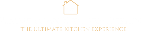 Zimmerman Kitchen Design