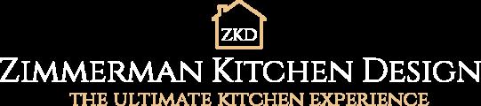 Zimmerman Kitchen Design