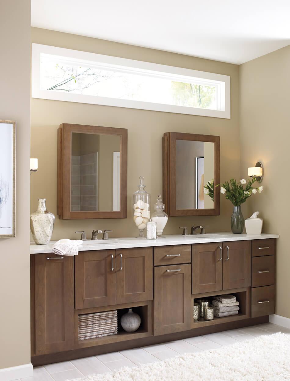 Bathroom Vanity Cabinets Custom Bathroom Cabinets